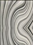 Urban Funky Dutch Design Wallpaper 342-347230 By Origin Life For Today Interiors